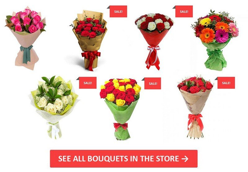 Cheap Flower Delivery In Bangkok Low Prices And Fresh