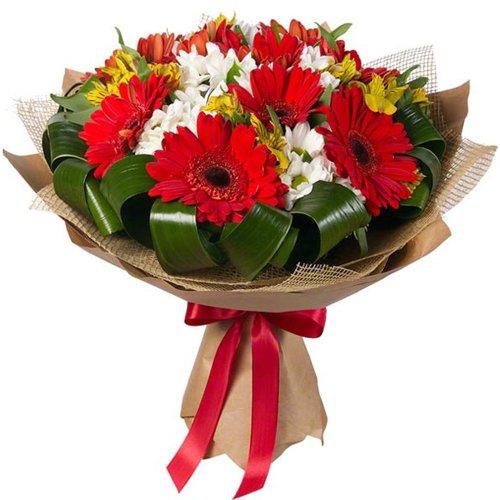 Online Flower Shop Bangkok - Flowers-bangkok.com